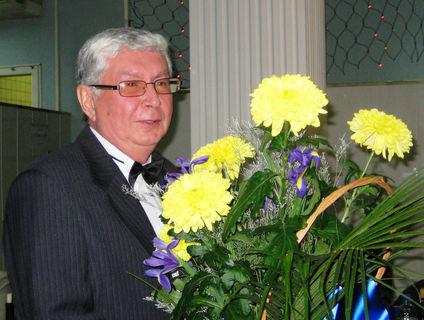 Бутолин С.Г. 7